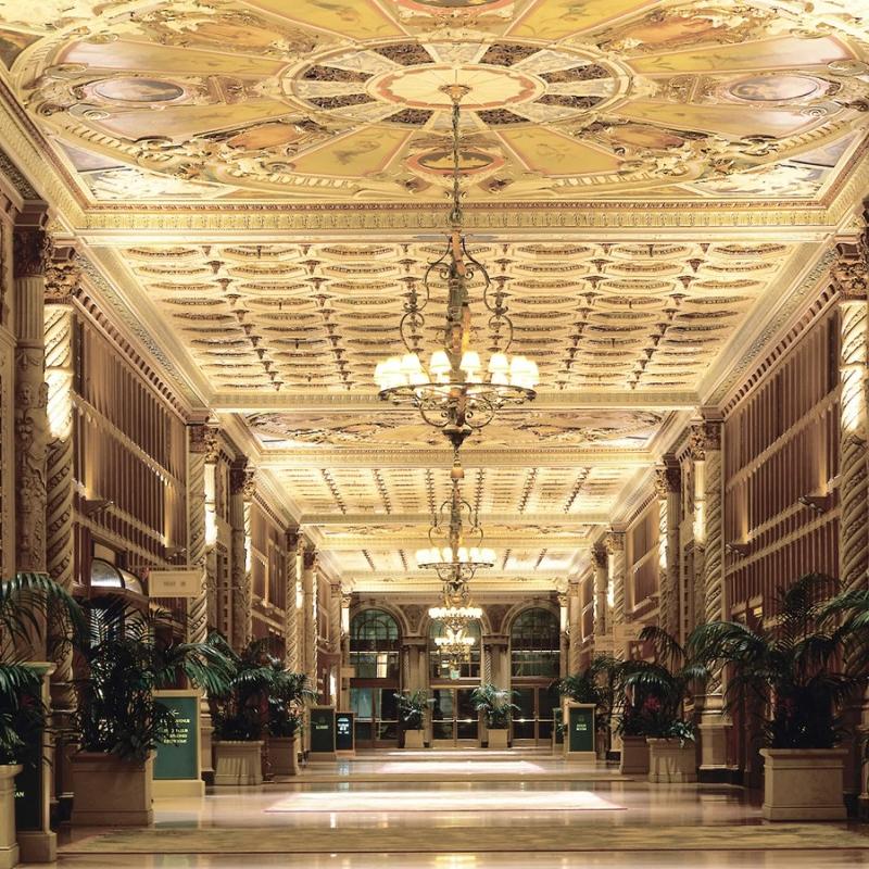 millennium-biltmore-hotel-12-1067x800.jpg