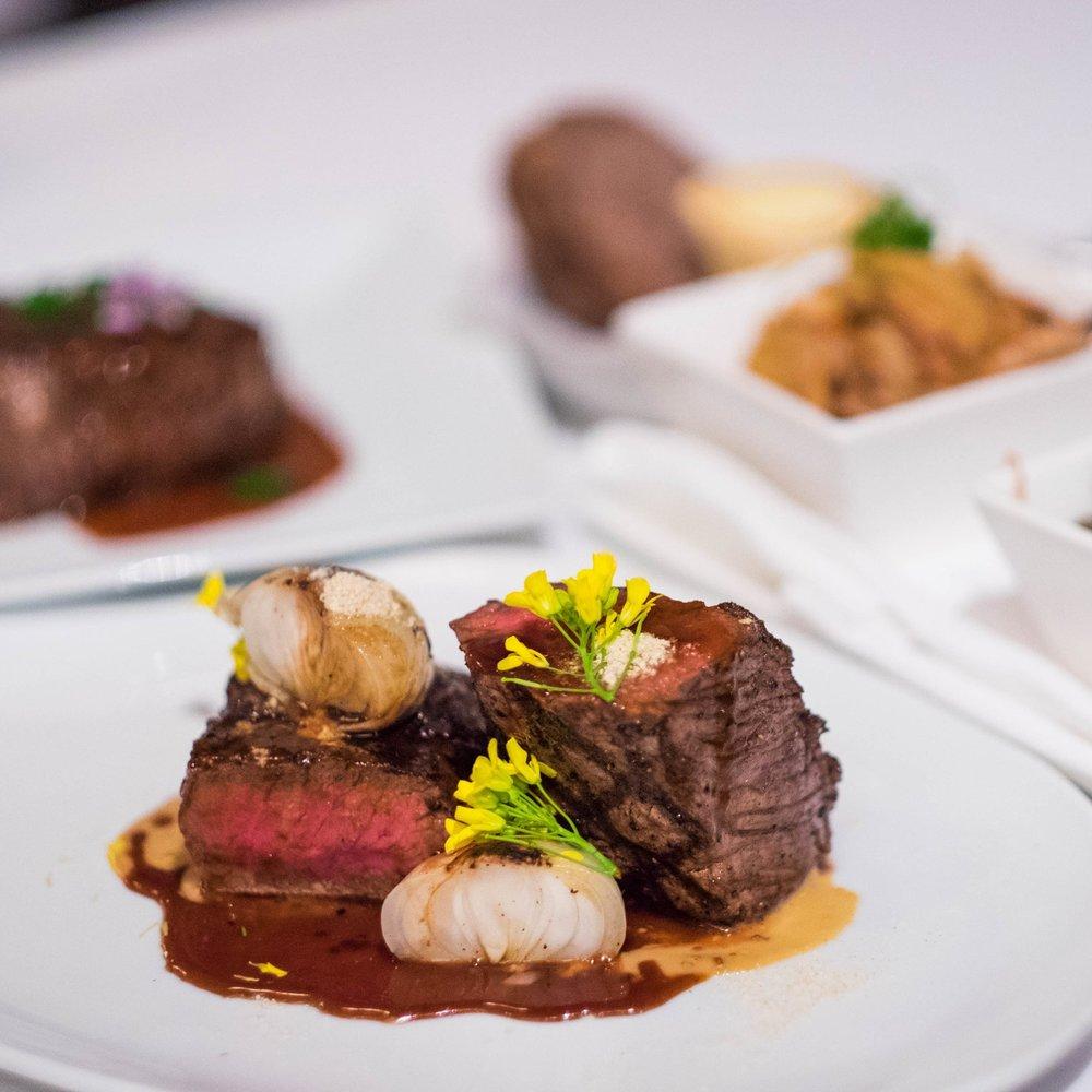 Alexander-Steak-House-SF-Review-4.jpg