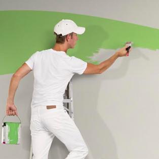 Consigue-que-pintar-la-casa-sea-muy-sencillo-creando-un-proyecto-como-PaintZen-.png