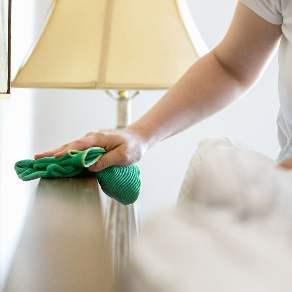 cleaning-surface-2.jpg