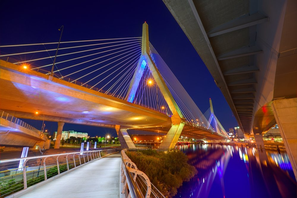 zakim-bridge-1.jpg