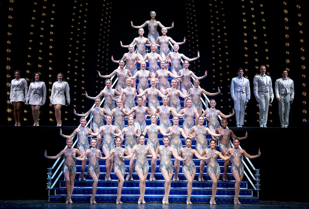 Radio City Christmas Spectacular Time Out.jpg
