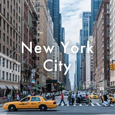 01-new-york-city.jpg