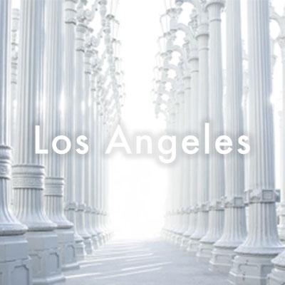 05-los-angeles.jpg