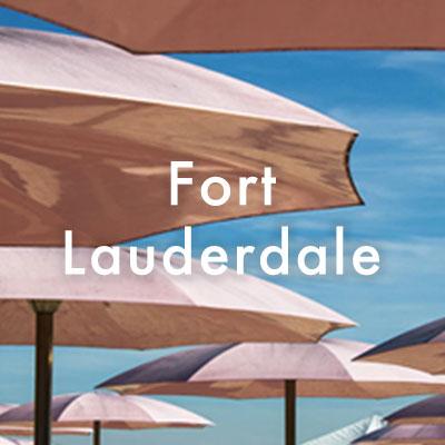 07-fort-lauderdale.jpg