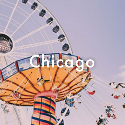 08-chicago.jpg