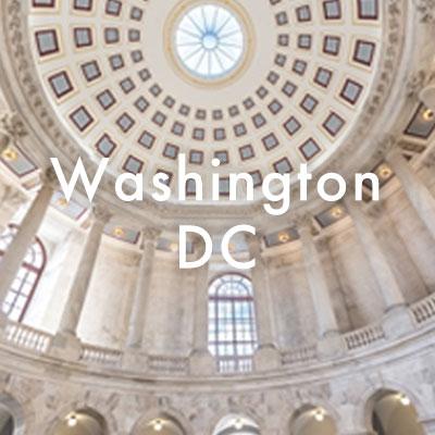 11-washington-dc.jpg