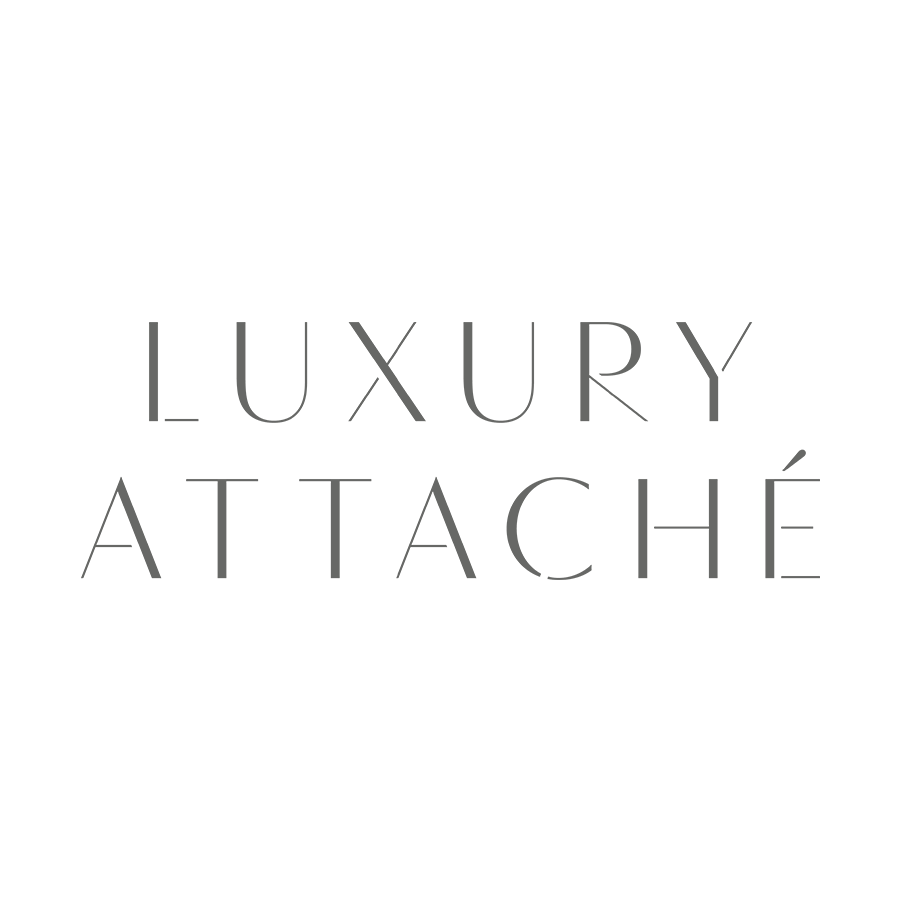 Luxury Attaché