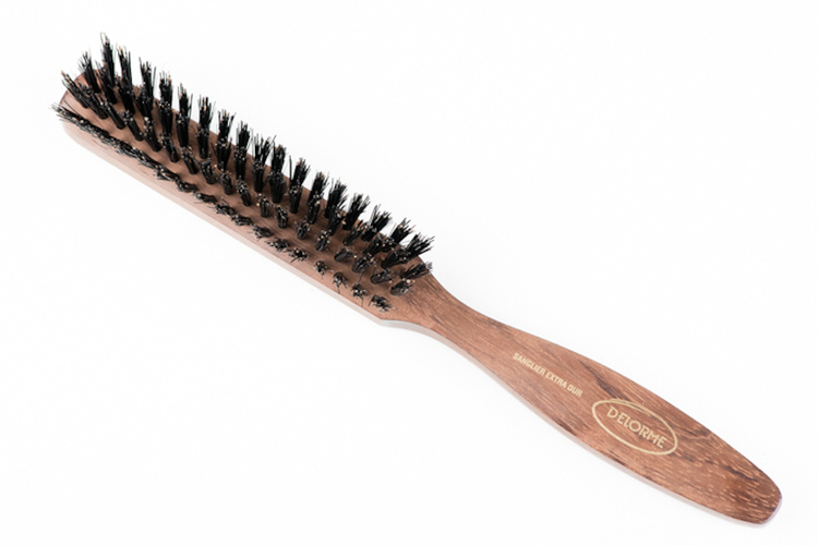 DELORME STYLING BRUSH $28