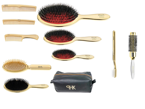 Afforable Professional Hairbrushes and Combs