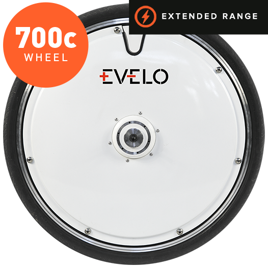 omni-evelo-700-wheelc.png