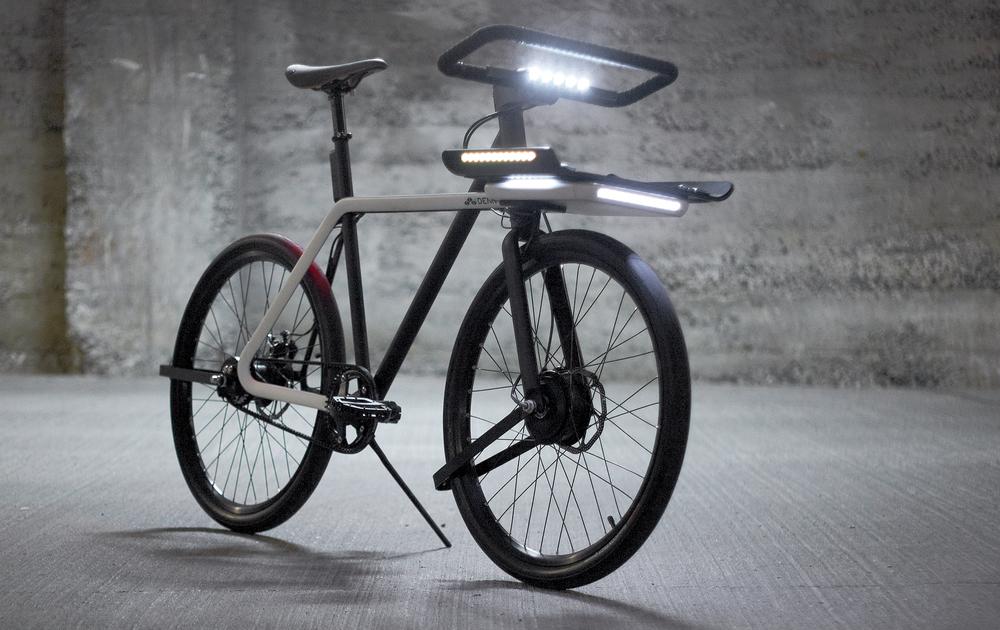 Denny_smartlights.jpg