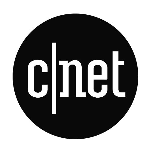 CNET.jpg