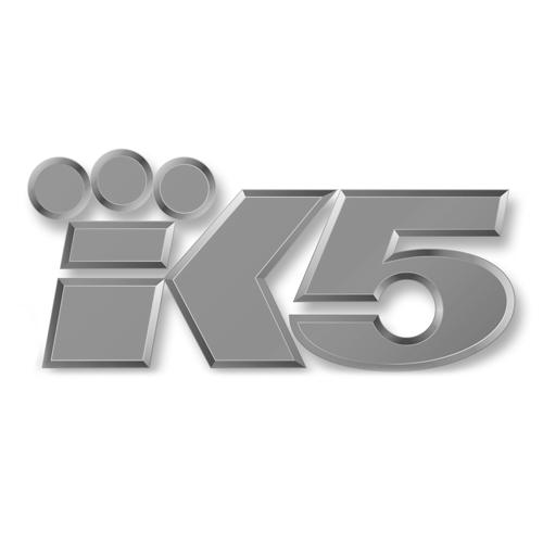 King5.jpg