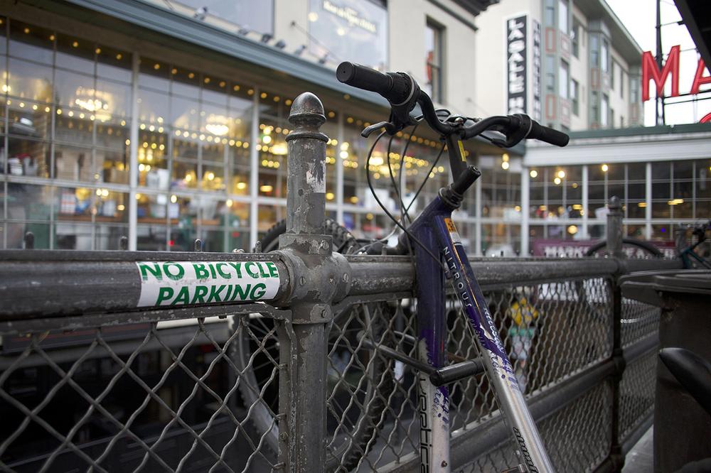 022814_Bikepark_Pikeplace_Market_Teague_1280.jpg