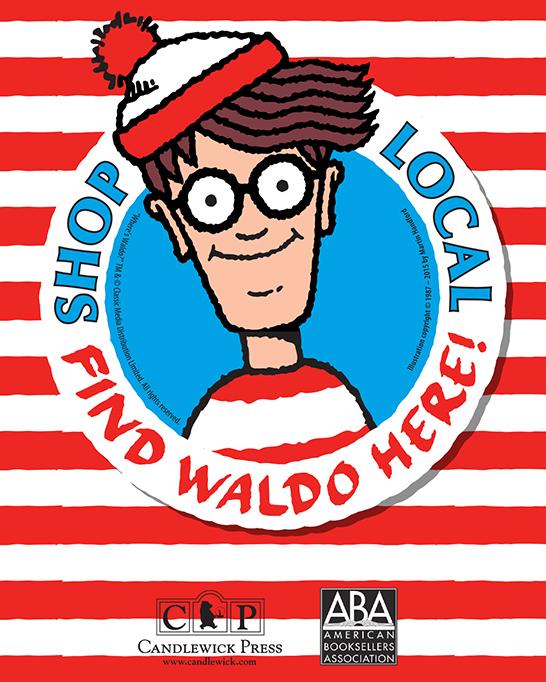 WALDO_Lo_Res_ Identifier_2015.jpg