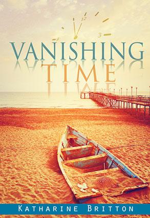 vanishing-time-cover.jpg