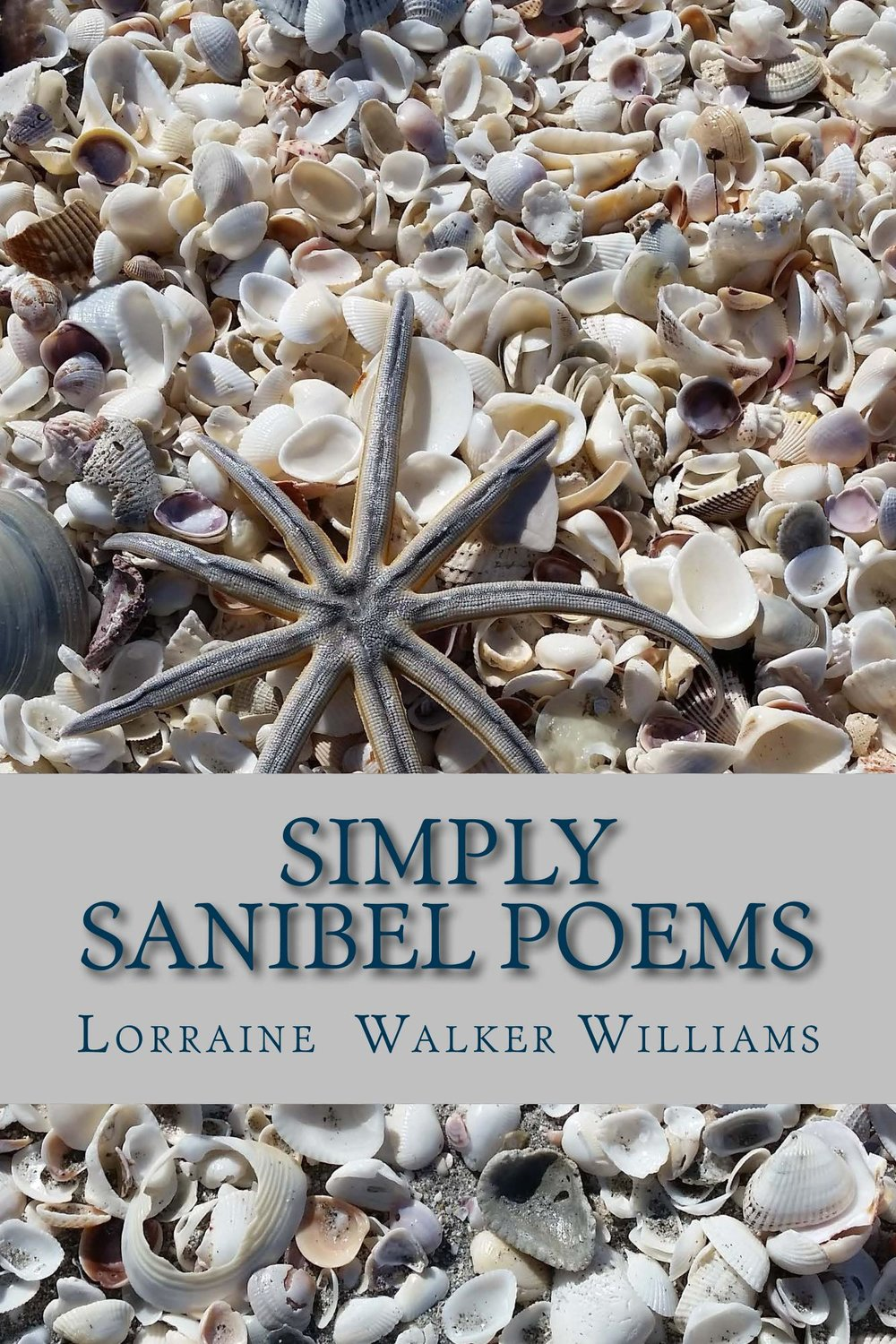 Simply Sanibel Poems (1).jpg