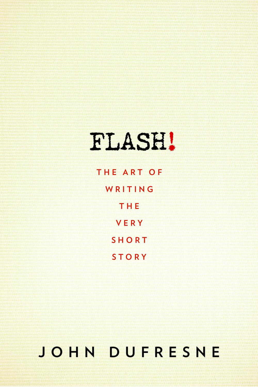 FlashPA_978-0-393-35235-1.jpg