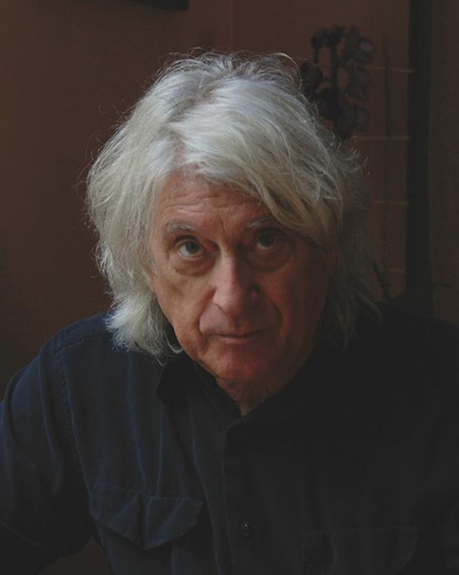 Dufresne, John (c) Garry Kravit.jpg