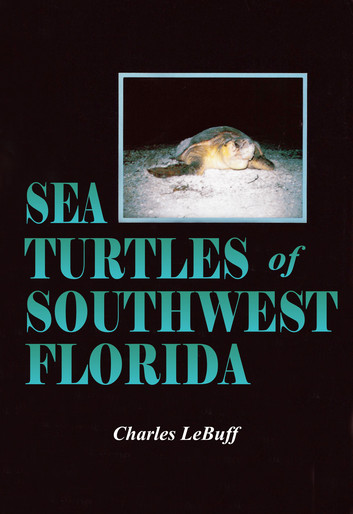 This book is an updated version of The Loggerhead Turtle in the Eastern Gulf of Mexico, including more about the biology and ecology of four more species.