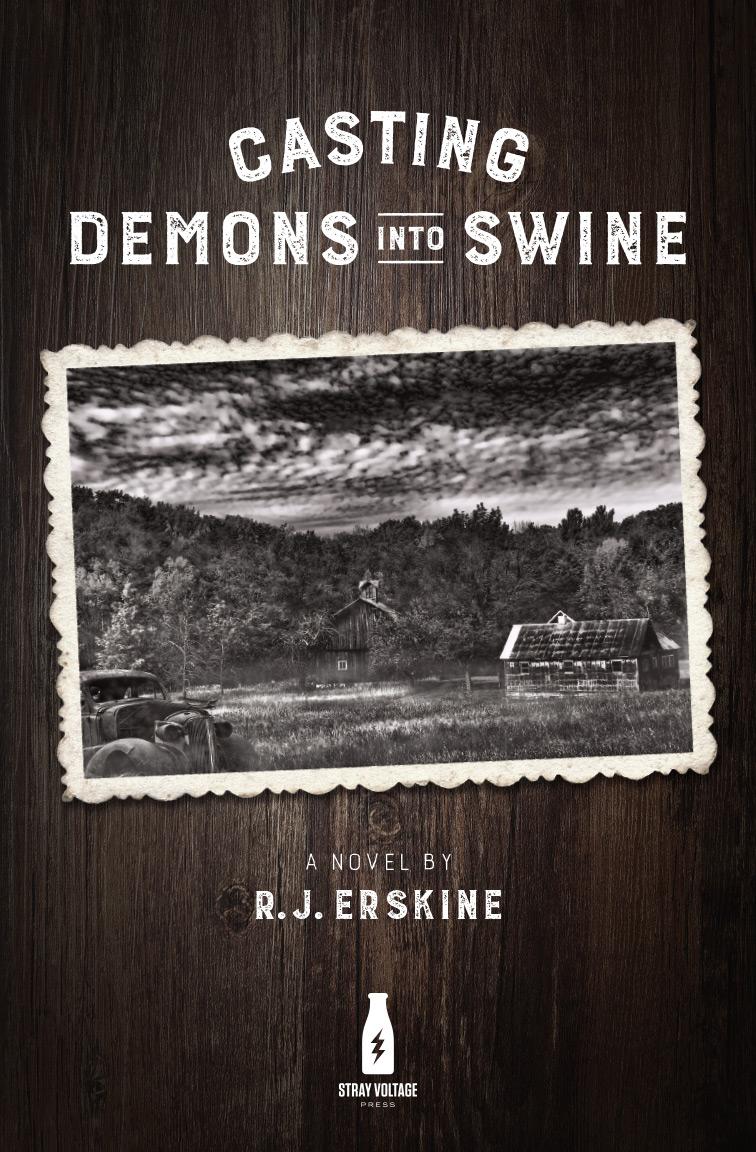 Casting Demons Cover _2.8.19.jpg