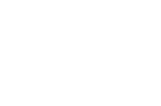 Beachcomber Coffee Co.