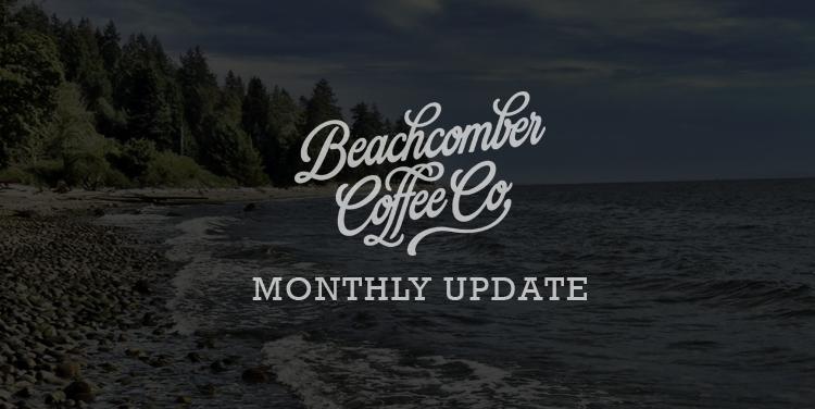 beachcomber-coffee-co