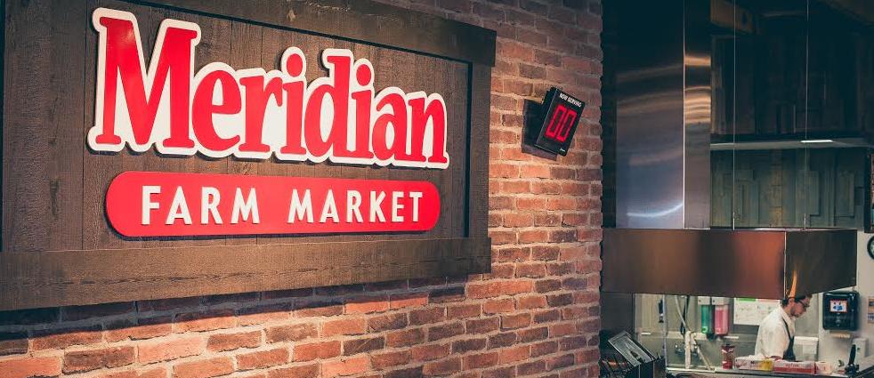 meridian-farmers-market