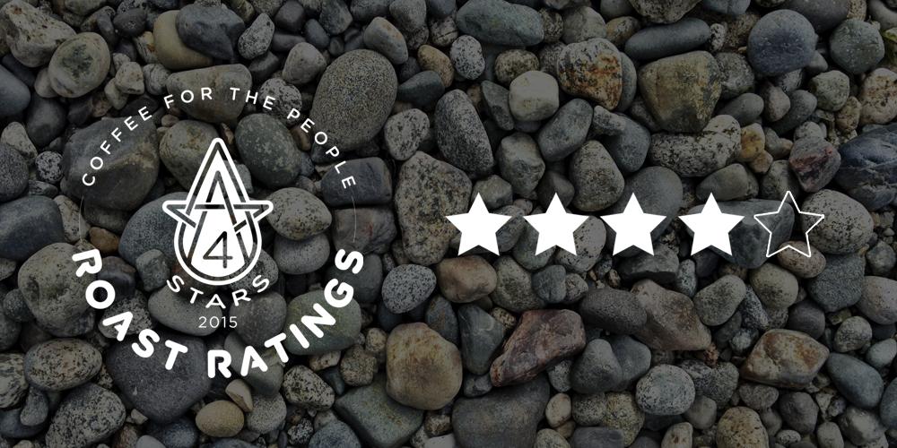 beachcomber-roast-ratings