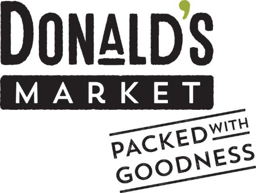 donalds-market