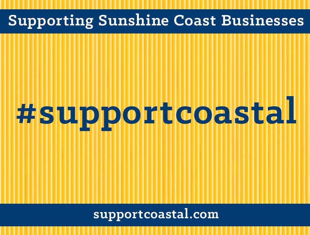 support-coastal