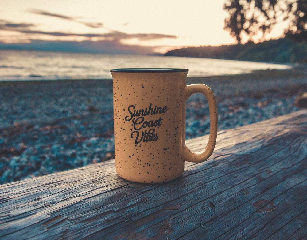 sunshine-coast-vibes