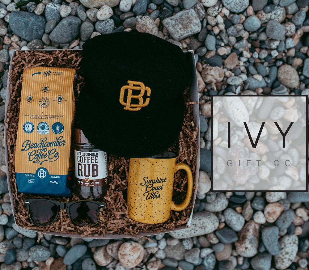 beachcomber-coffee-box