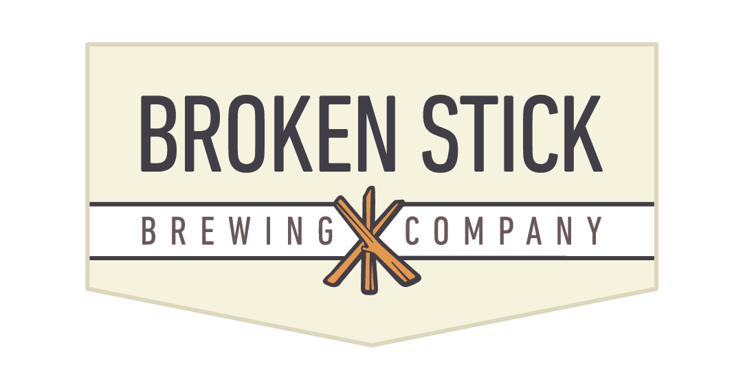 Broken Stick Brewing Company