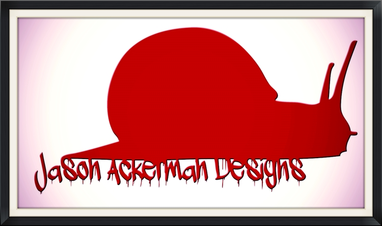 Jason Ackerman Designs