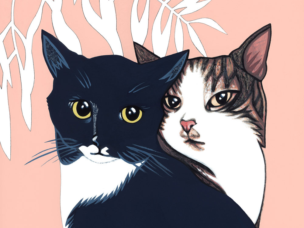 WEB LOVECATS.jpg