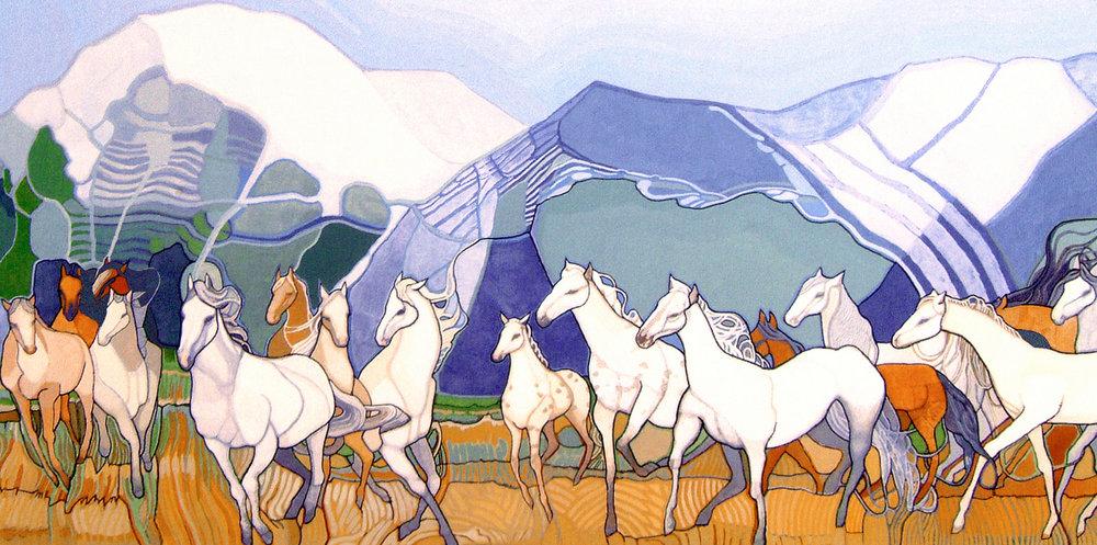 WILD HORSES 10x20 WEBSITE.jpg