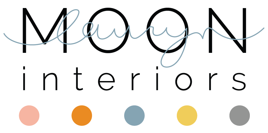 lauryn MOON interiors