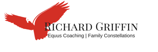 Richard Griffin Coaching