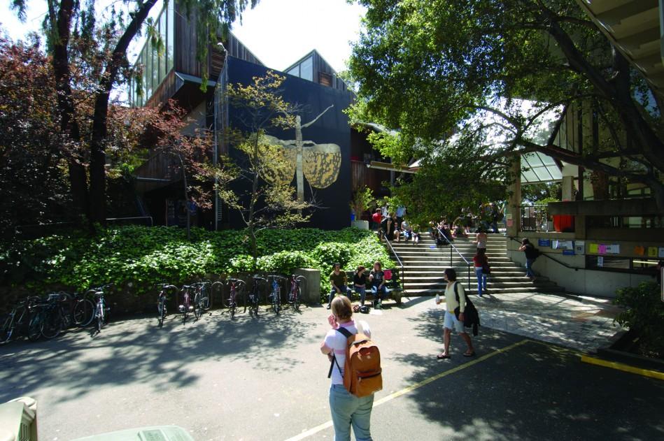 cca.oakland_campus.03.jpg