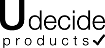Udecide Products LLC