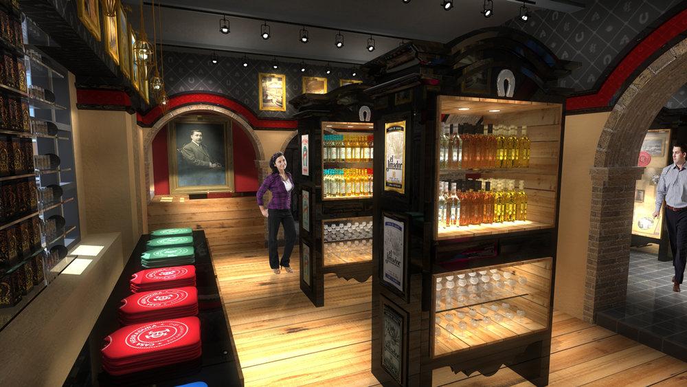 110408_HaciendaStore_Store2.jpg