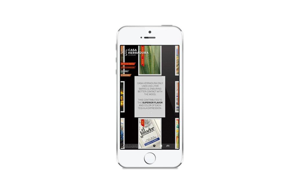 iPhone5S_Herradura.jpg