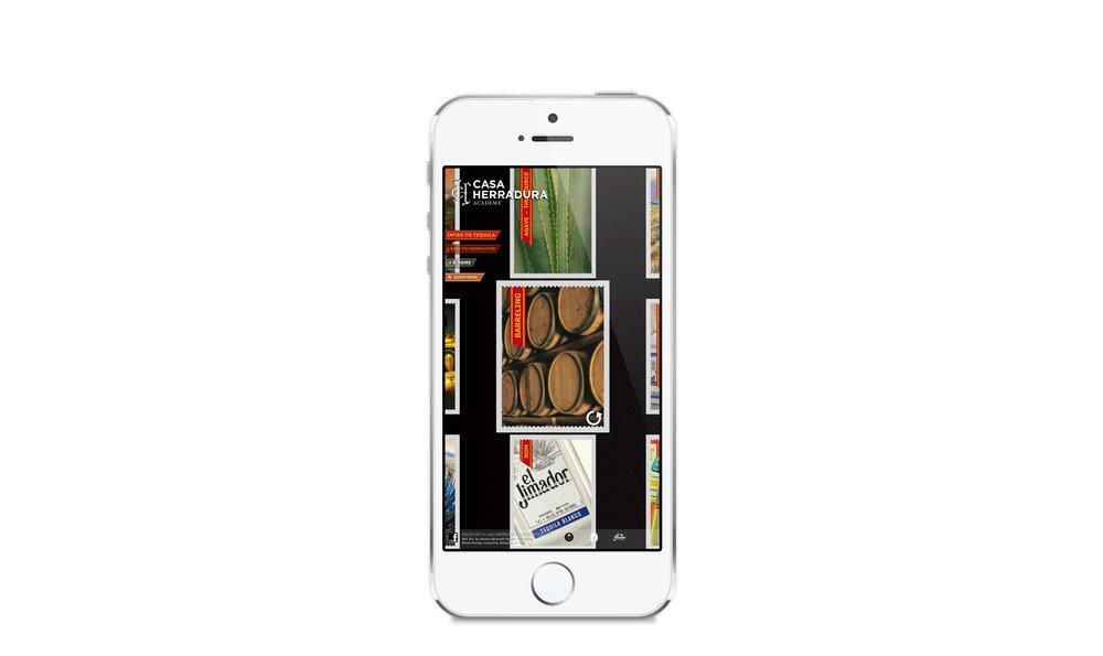 iPhone5S_Herradura2.jpg