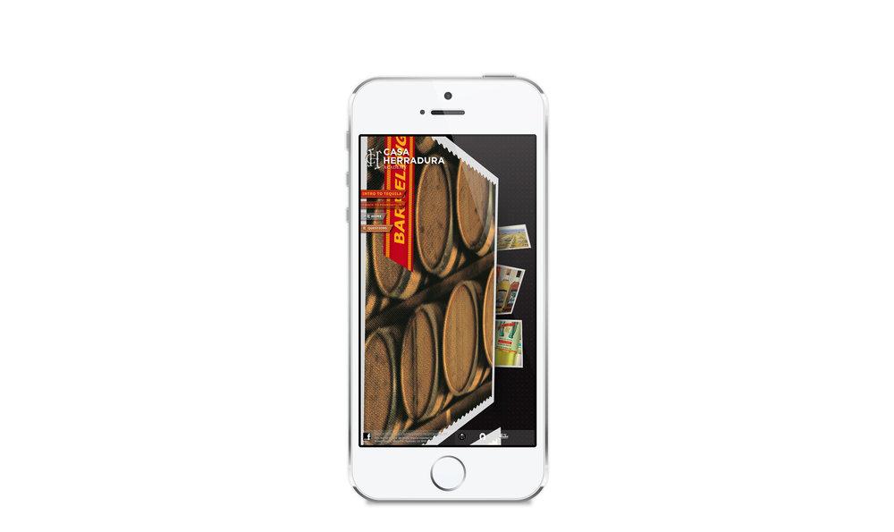 iPhone5S_Herradura3.jpg