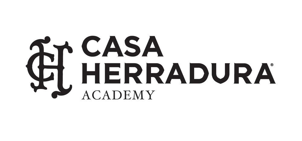 CASA_HERRADURA_Academy.jpg
