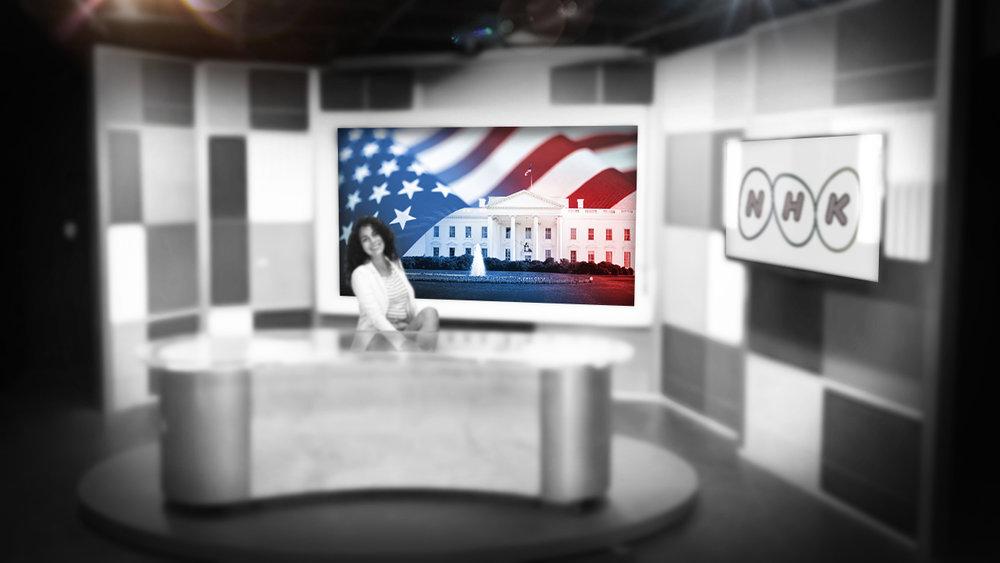 NHK 1b.jpg