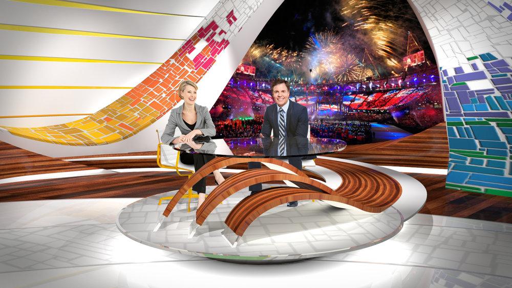 150916 NBC Olympics Rio - A 3b.jpg