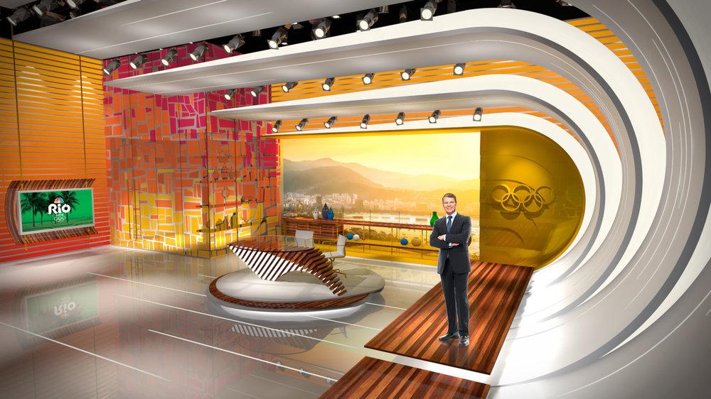 150916 NBC Olympics Rio - B 1.jpg